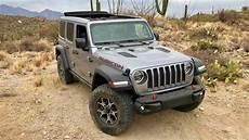 jeep wrangler jl 2018 2018 jeep wrangler jl powertop demo