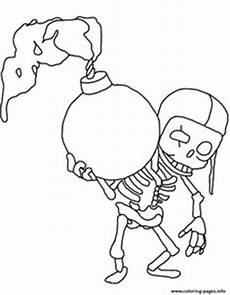 Robin Malvorlagen Vk Clash Clans How To Draw Royale Coloring Pages