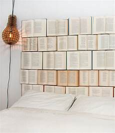 Unique Diy Home Decor Ideas by 8 Unique Diy Home Decor Ideas For Book