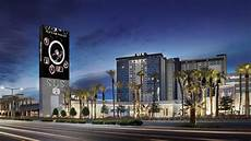 las vegas getting a w hotel as part of existing sls hotel