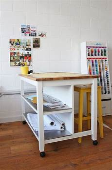 Ikea Kitchen Island Drop Leaf by Pin On For The Home
