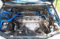 small engine maintenance and repair 1996 honda accord electronic throttle control jaojr05 1996 honda accord specs photos modification info at cardomain