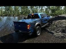 ford f 150 datenblatt forza horizon 3 2013 ford f 150 svt raptor shelby test drive road 1080p60fps