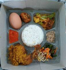 0812 2684 1283 Nasi Box Yogyakarta Cateringjogjakarta