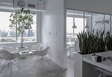 beautiful modern office renovation in commercial office renovations wallzcorp