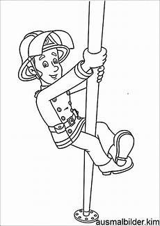 Malvorlagen Feuerwehrmann Sam Malvorlagen Feuerwehrmann Sam Ausmalbilder