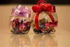lindos dulceros reutilizando botellas de pet dale detalles