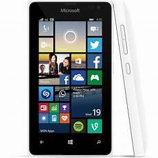 windows mobile 8 1 nokia lumia 435 8gb windows 8 1 smartphone for t mobile
