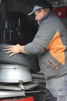 Best Le Garage Mobile Est Pass 233 224 Dijon Changement
