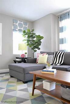how to choose the greige paint living room colors greige living room greige paint