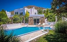 Bali Luxury Villa For Rent Naxos | montana villa in naxos by naxospremium