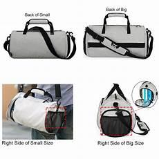 men gym bags for training bag 2019 tas fitness travel sac de sport outdoor sports shoes