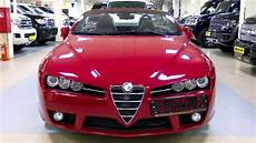 2014 Alfa Romeo Spider 939