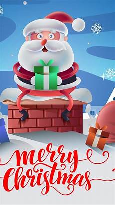 480x854 merry christmas 2019 android one mobile wallpaper hd holidays 4k wallpapers images