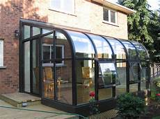greenhouse sunroom florian greenhouse 1 800 florian sunrooms greenhouses
