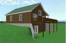 house plans with a walkout basement house plans with walkout basement smalltowndjs com