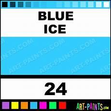 blue ice non metallics fabric textile paints 24 blue ice paint blue ice color non