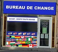 Nouveau Bureau De Change 224 Amiens Ouest Change Bureau