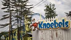 Knoebels Der Gr 246 223 Te Freier Eintritt Park In Amerika