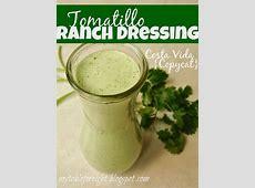 copycat   costa vida ranch salad dressing_image