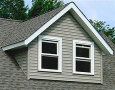 Gable Roof Window Designs by Gable Gable Dormers A Gabled Roof With Two Sloping