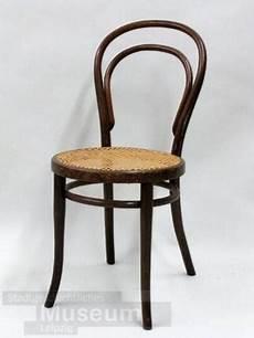 thonet stuhl nr 14 thonet stuhl nr 14 odyssea