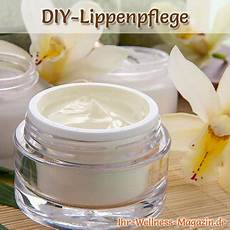 lippenpflege rezept lippenpflege aus kakaobutter selber