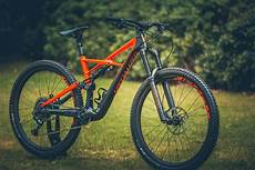 specialized 2018 range highlights flow mountain bike