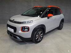 citroen c3 aircross 4x4 suv occasion toulouse gt autovisual