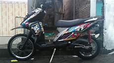X Ride Modif by Matic Trail Vlog Yamaha X Ride Ttx Modif Trail