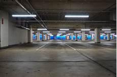 Trouver Un Parking Pas Cher Pr 232 S De Brussels Airport Defidoc