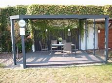 Sch 246 Ne Metall Pavillon Mit Festem Dach Metall Pavillon