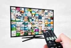 wo fernseher auf rechnung kaufen bestellen