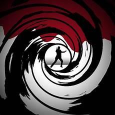 Bond Logo Bond Bond Bond Divers