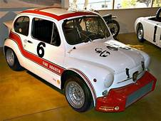 118 Best Images About ABARTH 850 E 1000 Derivate Fiat 600