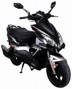 actionbikes motors motorroller 187 matador 171 50 ccm 45 km h