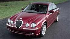 jaguar s type specifications 2000 jaguar s type specifications car specs auto123