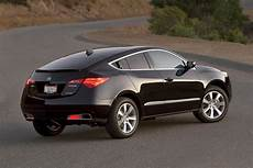 how to sell used cars 2011 acura zdx auto manual 2011 acura zdx dark cars wallpapers