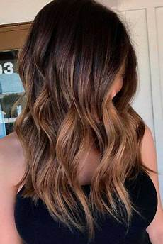brunette ombre hair ombre hair 53 hottest brown ombre hair ideas