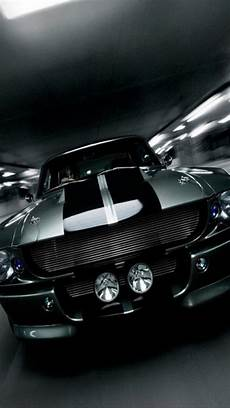 Iphone 2014 Mustang Gt Wallpaper 2014 ford mustang shelby gt 500 wallpaper free iphone