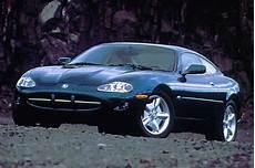 old car repair manuals 2002 jaguar xj series windshield wipe control 1997 jaguar xj6 service repair manual 97