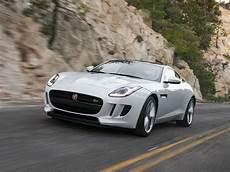 2 door sports cars 5000 10 2 door luxury cars autobytel