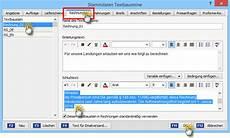 archivierungspflicht rechnungen kundenbefragung