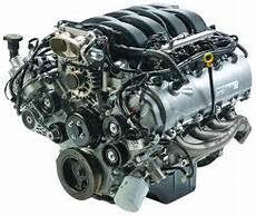 2003 Ford F 150 4 6l Engine Diagram Electrico by Remanufactured Ford F150 4 6 Engine Stock Now Increased By