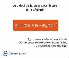 Quel Est L Impact Du Cheval Fiscal Sur Mon Assurance Auto