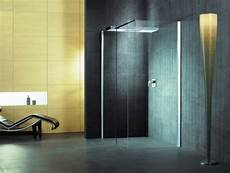 shower stalls inspiring ideas for your bathroom design