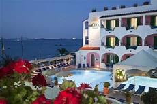 hotel ischia porto hotel solemar terme 107 豢1豢3豢4豢