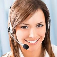 mit telefonieren erfolgreich telefonieren