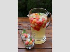 white melon sangria_image