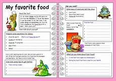 esl worksheets doc esl four skills worksheet bundle 9 efl worksheets template tpt